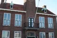 Krabbendijke-038-Oud-gemeentehuis