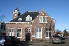 Kruiningen-005-Bouwraadhuis