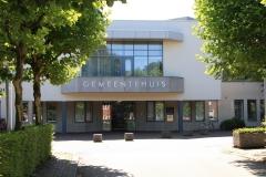 Nuth-169-Gemeentehuis