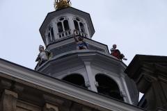 Roermond-Gemeentehuis-01