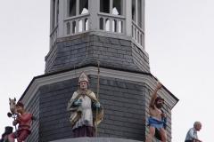 Roermond-Gemeentehuis-07