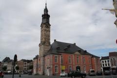 Sint-Truiden-007-Stadhuis