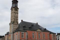 Sint-Truiden-008-Stadhuis