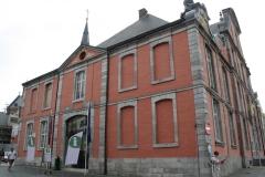 Sint-Truiden-012-Stadhuis