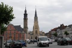 Sint-Truiden-013-Stadhuis