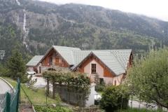 Vaujany-148-Gemeentehuis