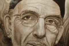 26-Reynier-de-Muynck-Zelfportret-detail