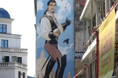 Brussel-2014-1506-Treurenberg-Muurschildering