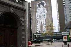 Hasselt-123-Marc-Vonster-Muurschildering