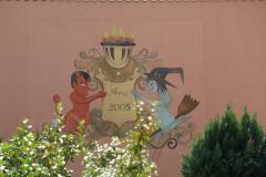 Harz-Thale-023-Muurschildering-met-duivel-en-heks