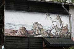 Harz-Wendefurth-075-Wandeling-Muurschildering