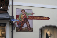 Kitzbuhel-010-Jos.-Herold-Strasse-Muurschildering