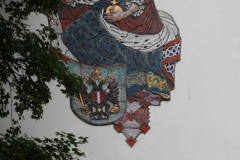 Kitzbuhel-059-Hotel-Maria-Theresia-Muurschildering