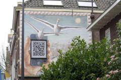 Den-Bosch-015-Muurschildering