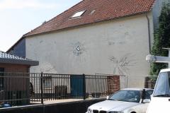 Geulle-022-Muurschildering