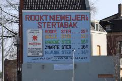 Heerlen-12-Reconstructie-Muurreclame