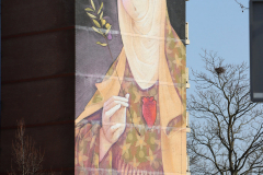 Heerlen-29-Muurschildering