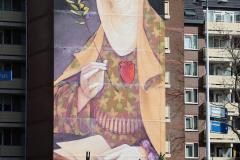 Heerlen-30-Muurschildering