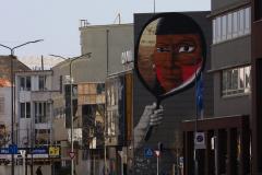 Heerlen-34-Maankwartier-met-muurschildering