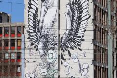 Heerlen-35-Muurschildering-op-mijngebouw