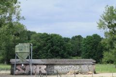 Houthem-St-Gerlach-193-Graffiti-in-een-weiland