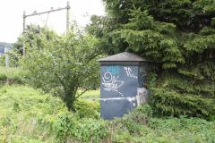 Houthem-St-Gerlach-209-Graffiti-langs-de-spoorweg