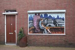 Oss-011-Rolluikschildering-in-Houtstraat