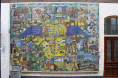 Oss-016-Mozaiek