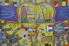 Oss-017-Mozaiek-detail