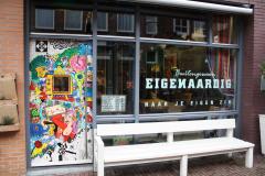 Oss-031-Cafe-Buitengewoon-Eigenaardig
