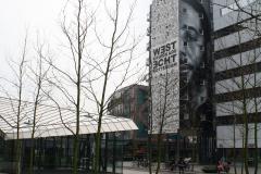 Rotterdam-022-West-Kruiskade-Echt-Rotterdam