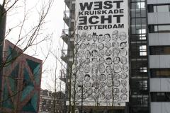 Rotterdam-023-West-Kruiskade-Echt-Rotterdam