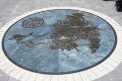 St.-Maarten-1037-Philipsburg-Eilandmozaiek