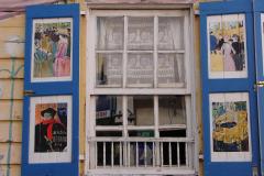 St.-Maarten-1164-Philipsburg-LEscargot-Kunstige-zijkant