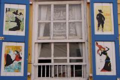 St.-Maarten-1165-Philipsburg-LEscargot-Kunstige-zijkant