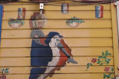 St.-Maarten-1166-Philipsburg-LEscargot-Kunstige-zijkant