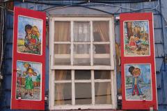 St.-Maarten-1167-Philipsburg-LEscargot-Kunstige-zijkant