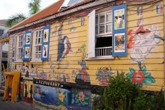 St.-Maarten-1168-Philipsburg-LEscargot-Kunstige-zijkant