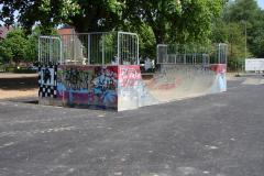 Thull-036-Skatebaan-Schinnen