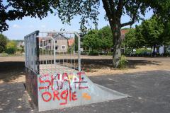 Thull-038-Skatebaan-Schinnen