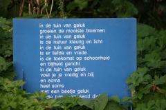Greet-Jonk-Commandeur-Tuin-van-Geluk-1