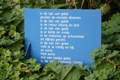 Greet-Jonk-Commandeur-Tuin-van-Geluk-2