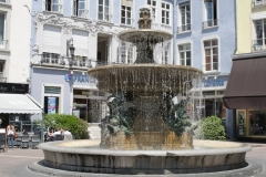 Grenoble-020-Fontein-Chateau-dEau-de-Lavalette