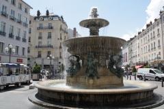 Grenoble-022-Fontein-Chateau-dEau-de-Lavalette