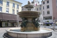 Grenoble-023-Fontein-Chateau-dEau-de-Lavalette