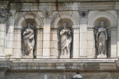 Grenoble-110-Musee-et-bibliotheque-Place-de-Verdun