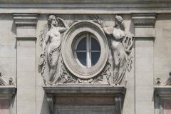 Grenoble-112-Musee-et-bibliotheque-Place-de-Verdun