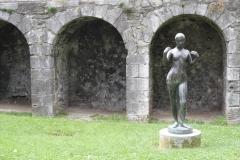 Grenoble-165-Sculptuur