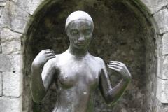 Grenoble-166-Sculptuur