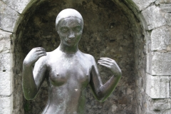 Grenoble-167-Sculptuur